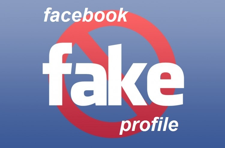 Teens Creating Fake Facebook Profiles uKnowKids Sue Scheff BlogSue